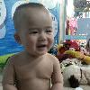 1001_67572285_avatar