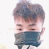 1001_686463772_avatar