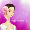 1001_637035362_avatar