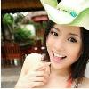 1001_1644149538_avatar