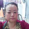 1001_775444302_avatar