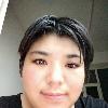 1001_244666270_avatar