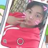 1001_100364914_avatar