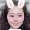1001_413328061_avatar