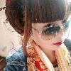 1001_1050328706_avatar