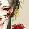 1001_201794657_avatar