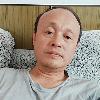 1001_502326871_avatar