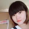 1001_92220317_avatar
