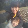 1001_1102009666_avatar