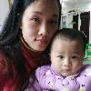 1001_475602109_avatar