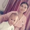 1001_199767260_avatar