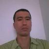 1001_1411159605_avatar