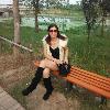 1001_842941451_avatar