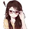1001_180180152_avatar