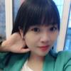 1001_475379668 large avatar