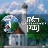 1001_15423165197_avatar