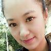 1001_299247625_avatar