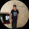 1001_981036180_avatar