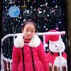 1001_444811443_avatar