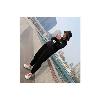 1001_1901032967_avatar