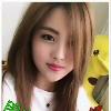 1001_1564581179_avatar