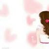 1001_274029507_avatar