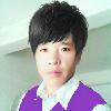 1001_1519824581_avatar