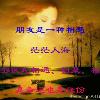 1001_967546897_avatar