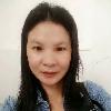 1001_283030761_avatar