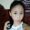 1001_54799308_avatar