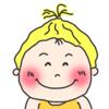 1001_1007824617_avatar