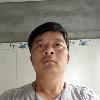 1001_313486309_avatar