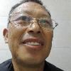 1001_2157934598 large avatar