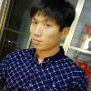 1001_734015200_avatar