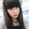 1001_189396481_avatar