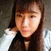 1001_669765599_avatar