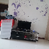 1001_15412326018_avatar