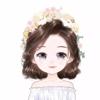 1001_472404760 large avatar