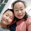 1001_1267590396_avatar