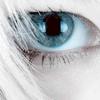 1001_138449903_avatar