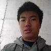 1001_14315664_avatar