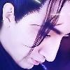 1001_1378251702_avatar