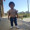 1001_141428370_avatar