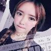1001_1075761685_avatar