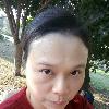 1001_1117814566_avatar