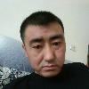 1001_788504978_avatar
