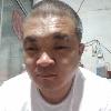 1001_779876273_avatar