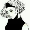 1001_15610967318_avatar