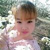 1001_1476703306_avatar