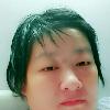 1001_946329450_avatar